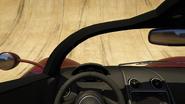 Tigon-GTAO-Interior