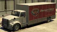 BurgerShotBenson-GTAIV
