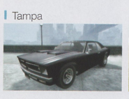 Tampa-guia TLAD