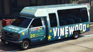 AutobúsTurístico-GTAV-NextGen
