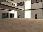 Madd dogg mansion6