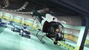 Maverickpolicia-rgsc2019-gtav
