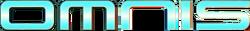 Omnis-GTAO-Logo.png