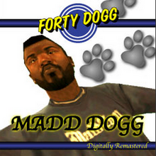 Forty Dogg.png