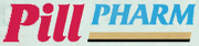 Pill Pharm