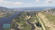 GTa cargobob 2 mision