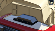 Slamtruck-GTAO-Motor