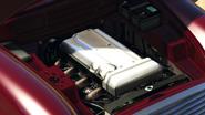 Dynasty-GTAO-Motor