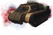 ArenaWar-GTAO-ApocalypseScarabModificado