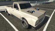 DriftYosemite-GTAO-ExoticExport