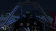 LF22-Starling-GTAO-Cabina