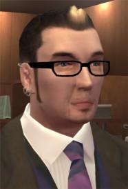 Marcus (IV)
