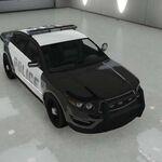 PoliceCarGTAVSC.jpg