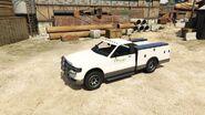 VehículoUtilitario-GTAO-RGSC2