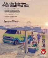 YougaClassic-GTAO-Poster