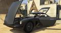 190z-capo-GTAO