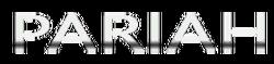 Pariah-GTAO-Logo.png
