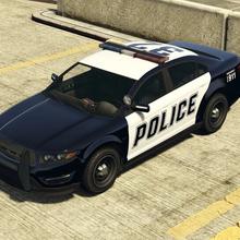 Policecruiser2-rsgc2019.png
