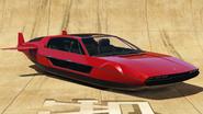 ToreadorSubmarino-GTAO