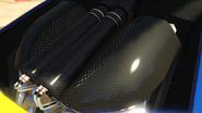 Tyrus-GTAO-Motor