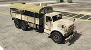 Barracksol-rsgc2019