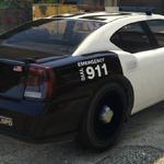 Police Buffalo Detras V.png