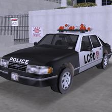 Police Car GTA III.png