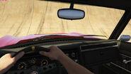 CoquetteClasico-GTAV-interior