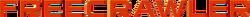 Freecrawler-GTAO-Logo.png