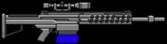 FusilFrancotiradorpesadoMkII-Munición perforante-GTAO-HUD