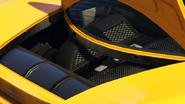 ItaliGTB-GTAO-Motor