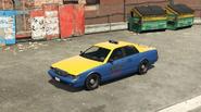 Taxi-rsgc2019