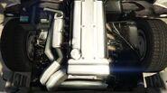 UtilityTruckA-GTAV-Motor