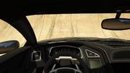 8FDrafter-GTAO-Interior