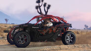 Outlaw-GTAO-Imagen oficial