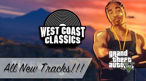 West_Coast_Classics_-_GTA_V_Radio_(Next-Gen)