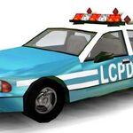 CapitalAutos Render PoliceCar.jpg