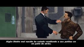 Luigi Goterelli 1