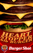 BurgerShot-GTAIV-WebBanner