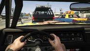BurgerShotStallion-GTAV-Interior