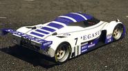 RE7BPegasus-GTAO-atrás