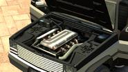 Rancher-GTAIV-Motor