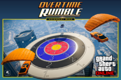 Tiempo extra GTA Online.png