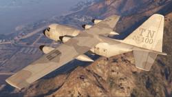 Titan-rsgc2019-3