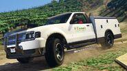VehículoUtilitario-GTAV-RGSC