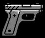 PistolaSPNHUDGTAVPC