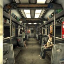 Train-GTAIV-interior.jpg