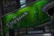 Cartel sprunk22