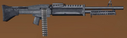 M60-GTAVC-PS2