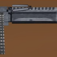 M60-GTAVC-PS2.png